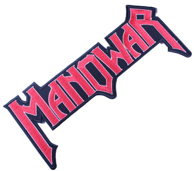 Manowar XL