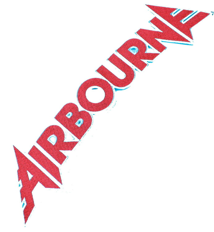 Airbourne XL