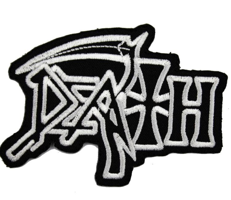 Death vit
