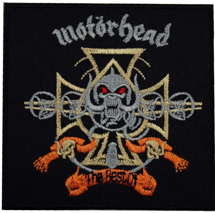 Motörhead The best of...