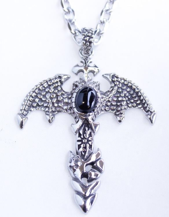 Halsband Dragonwings