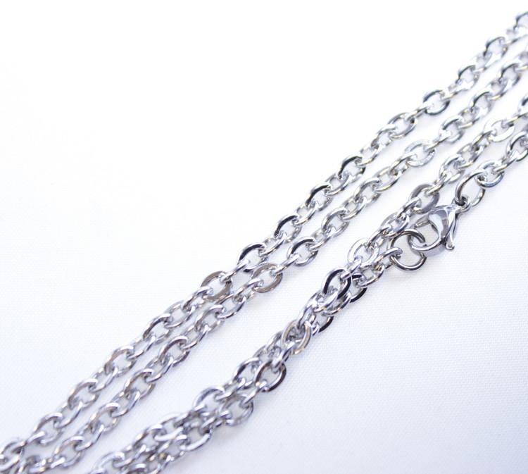 Halsband Claw
