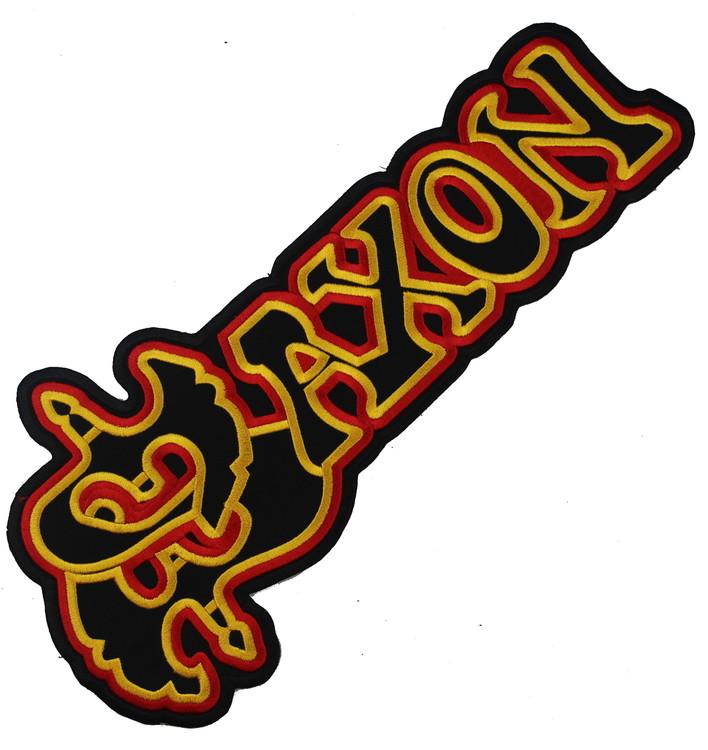 Saxon XL