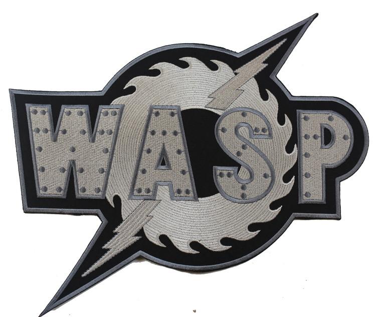 WASP XL