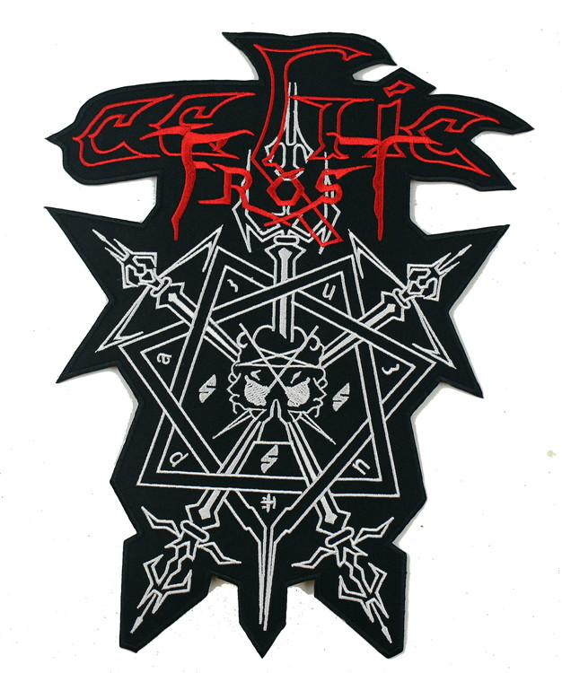 Celtic frost XL