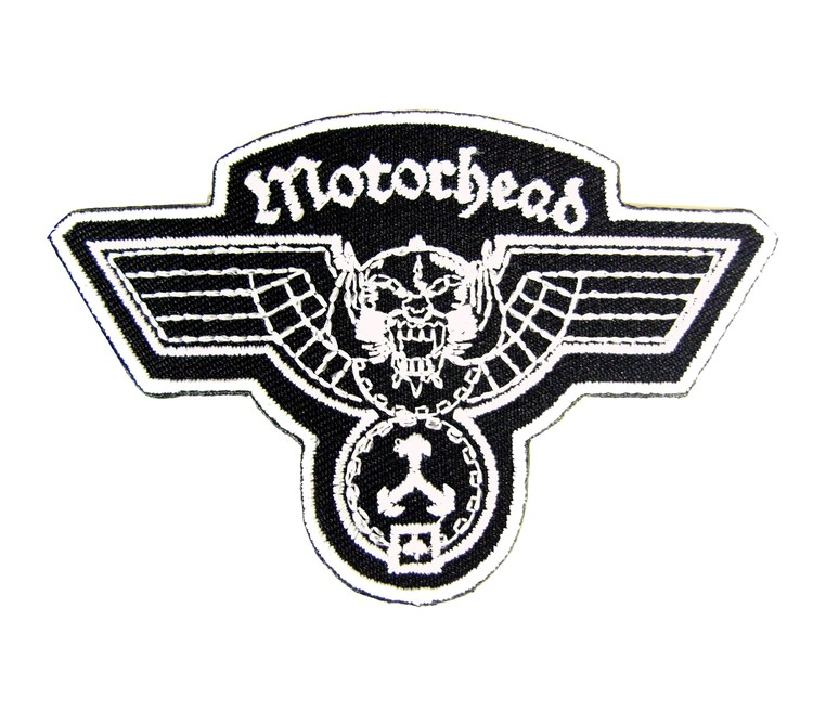 Motörhead Eagle