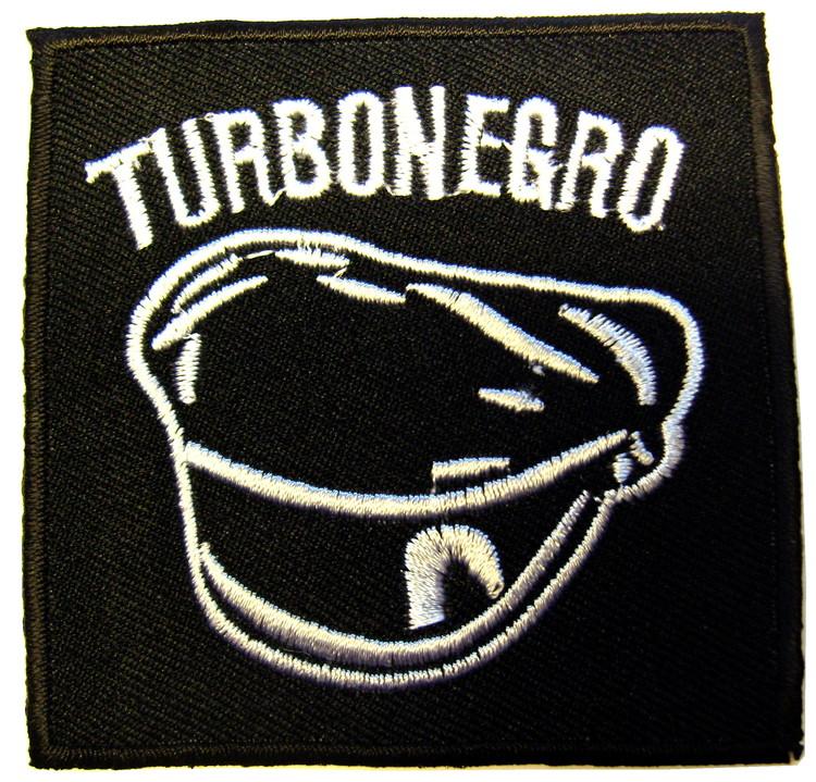 Turbonegro