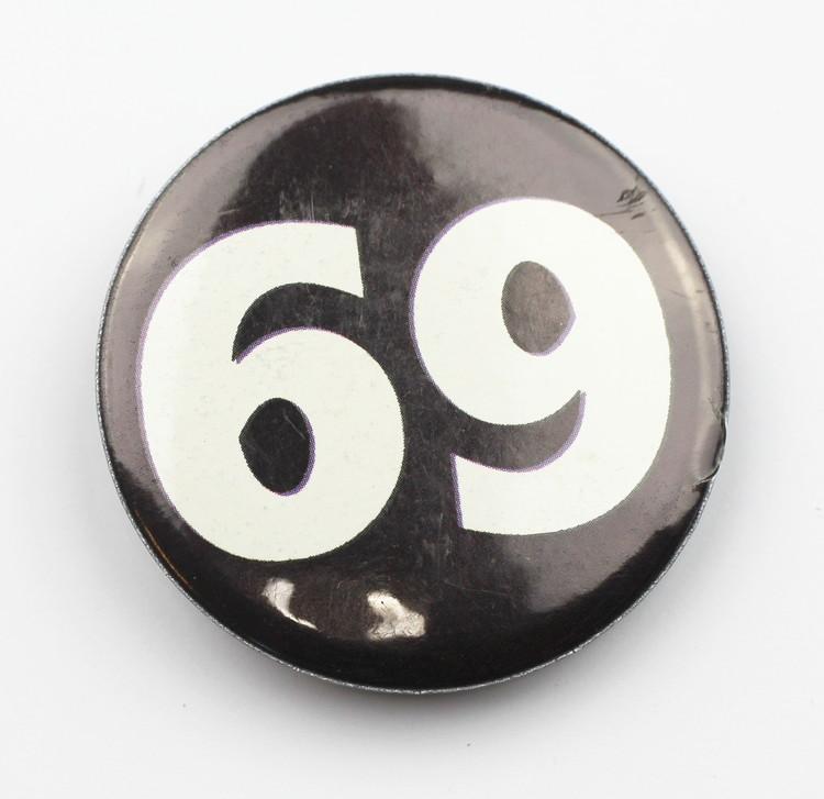Pin 69