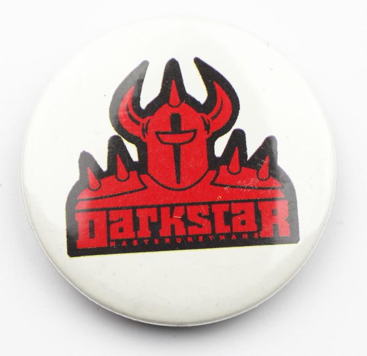 Pin Darkstar