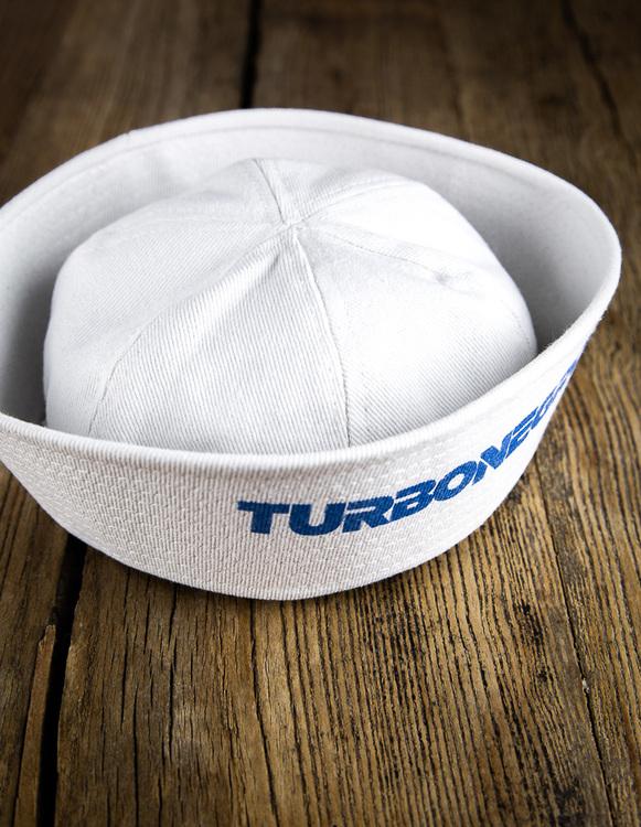 Turbonegro hatt