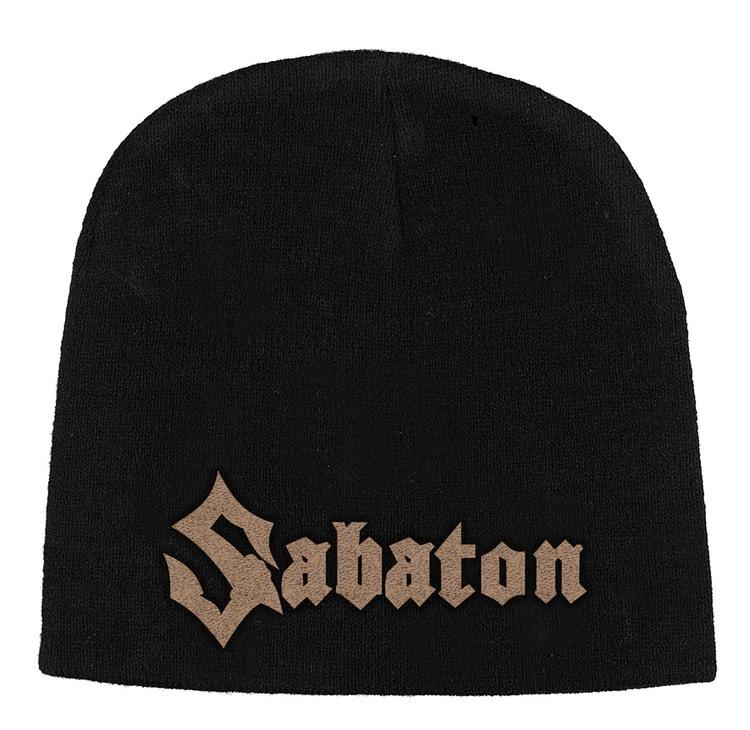 Sabaton Mössa
