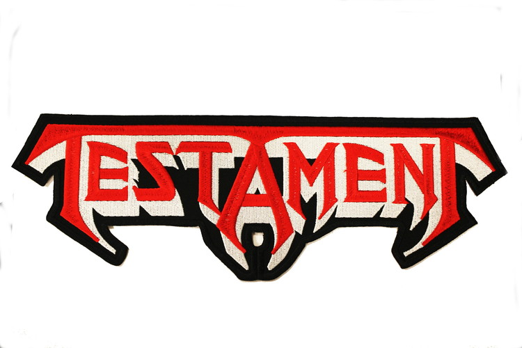 Testament XL