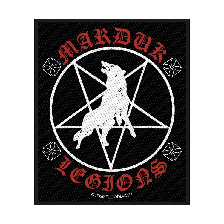 Marduk 'Marduk Legions'