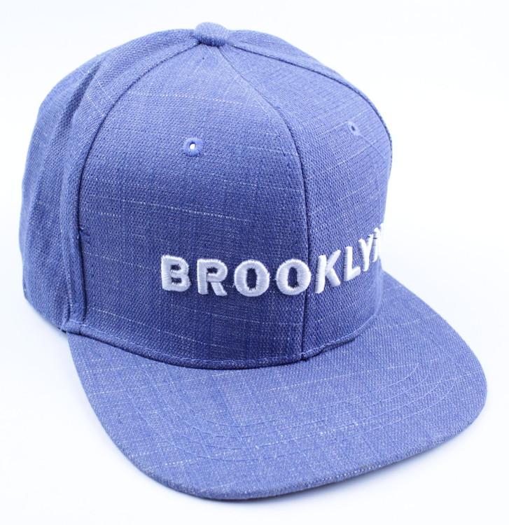Keps BROOKLYN