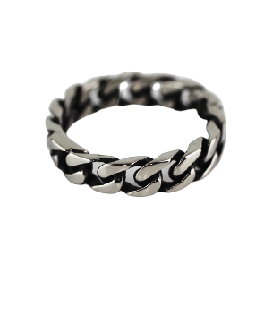 Ring Chain small