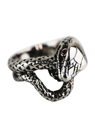 Ring Snake big