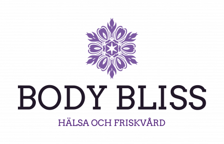 Body Bliss AB