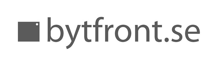 BYTFRONT.SE