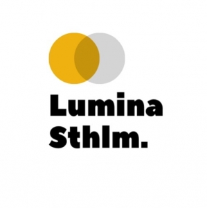 LUMINASTHLM.SE logo