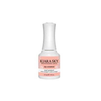 kiara sky dip essential   seal protect 15ml   nova nails