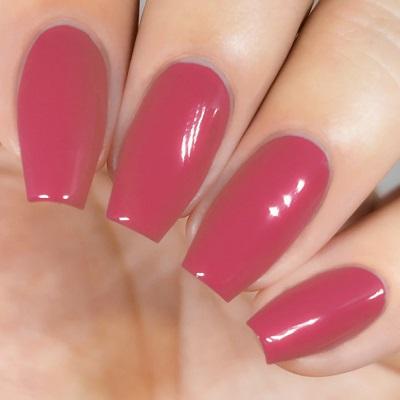 kiara sky dip powder   d421 trophy wife   nova nails supply