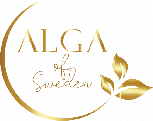 ALGA of Sweden