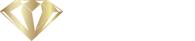 SMILEROOM