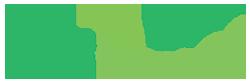 Nytt varumärke med kosttillskott, Nutrifarm