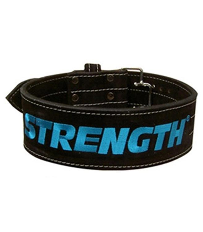 Power belt, Strenght, olika storlekar