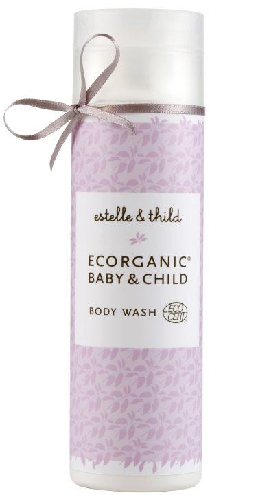 Estelle & Thild barn body wash 200 ml