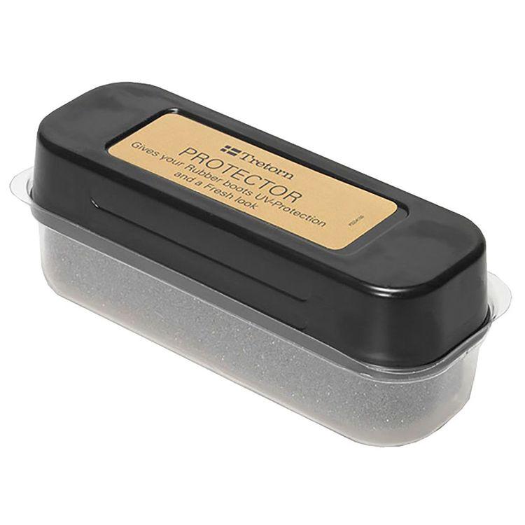 Tretorn Protector. UV-skydd för gummistövlar
