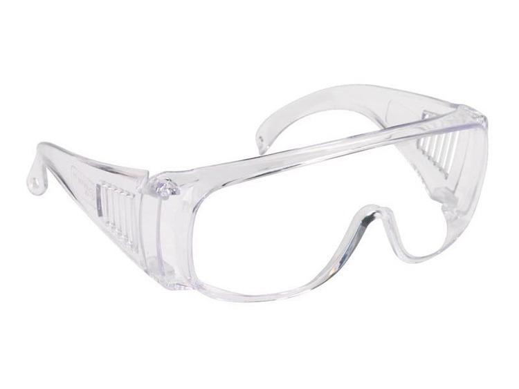 STIHL Safety glasses skyddsglasögon mot UV-strålning