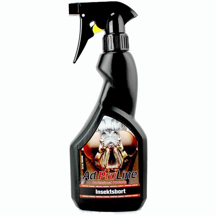AdProLine Insektsbort spray 0,5 liter