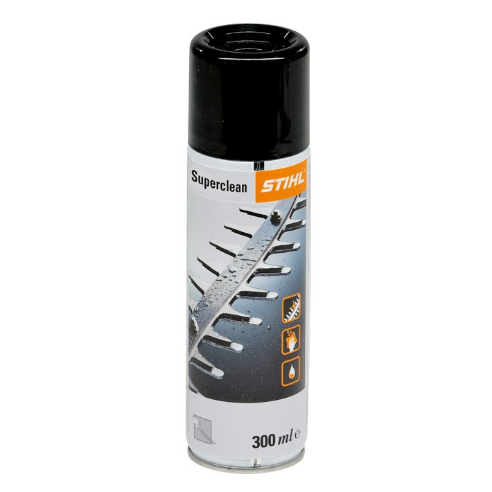 STIHL Superclean 300 ml