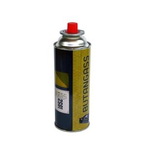 Butangass Refill 220 g