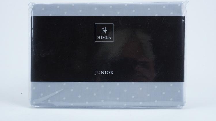 Örngott Junior Himla Bambino, 100 % bomull, 35x50 cm, olika färger