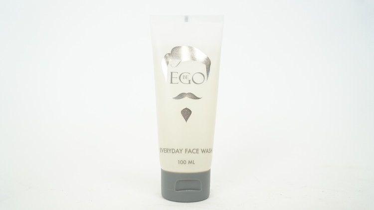 Be Ego Everyday Face wash 100 ml