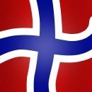 Ediya Shop Norge