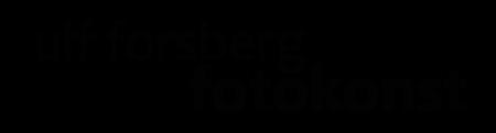 Ulf Forsberg Fordonsbilder  logo