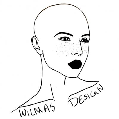 Wilmas Design