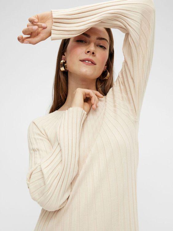 Y.A.S - Midi Dress