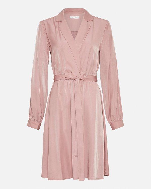 MOSS COPENHAGEN - Nille Dress