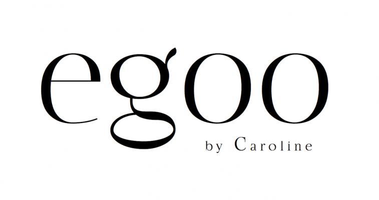 egoo by Caroline