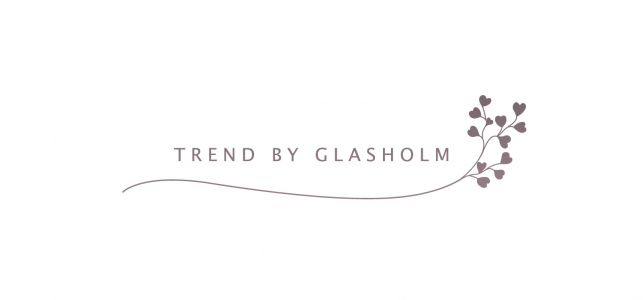 Trend by Glasholm