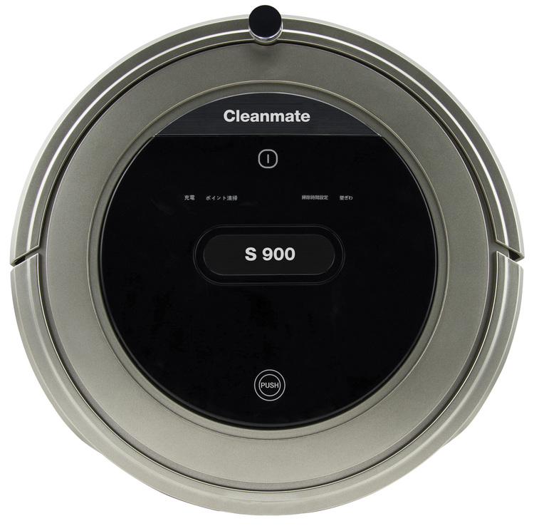 Cleanmate S 900