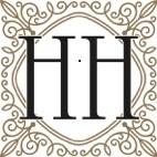 Heddas Hus