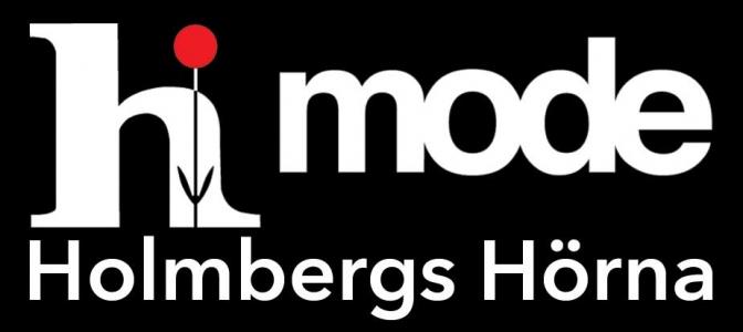 Holmbergs Hörna