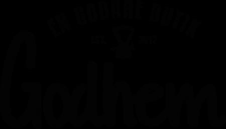 godhem logo