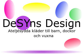 DeSYns Design