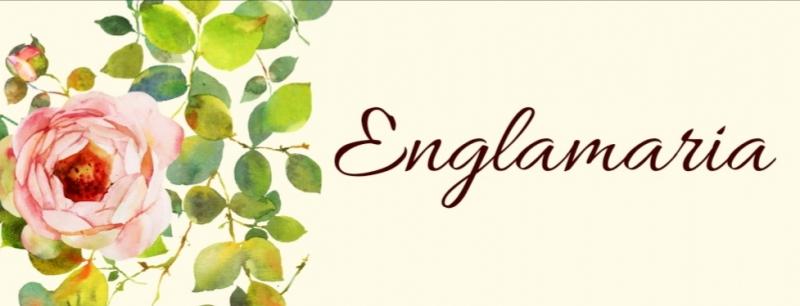Englamaria